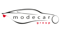 MODECAR group tel. 536 808 939