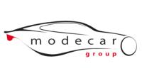 MODECAR group tel. 536 808 939